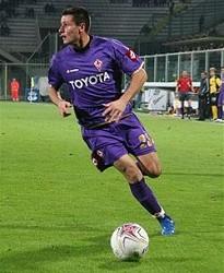 Manuel Pasqual - Fiorentina