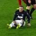 Wayne Rooney - Man Utd