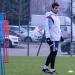 Yoann Gourcuff - Lyon